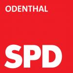 Logo: SPD Odenthal